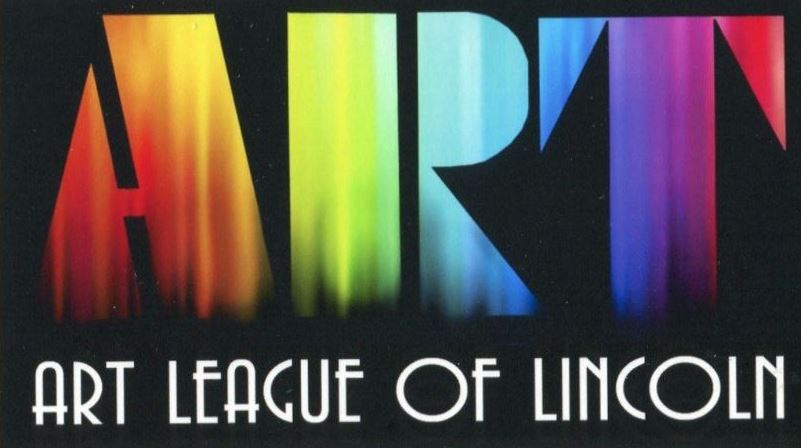 FAA Exhibit - Art League of Lincoln, City Hall Rotunda Gallery