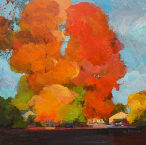KVIE Art Auction 2021